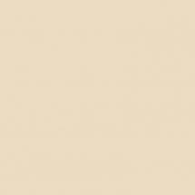 727 - Темно-кремовий шовк (мат) - ТЕКСТУРА