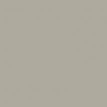 728 - Сірий шовк (мат) - ТЕКСТУРА