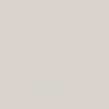729 - Світло-сірий шовк (мат) - ТЕКСТУРА