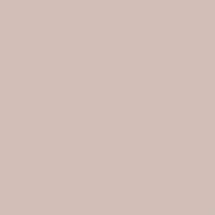 732 - Капучино шовк (мат) - ТЕКСТУРА