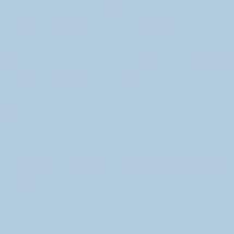 736 - Блакитний шовк (мат) - ТЕКСТУРА