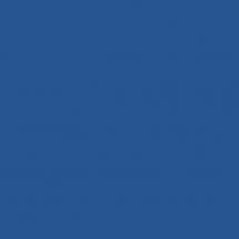 0125 BS Королевский Синий