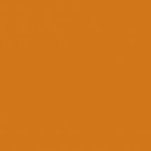 0132 BS Оранжевый