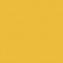 0134 BS Солнечный Свет