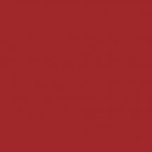 0149 BS Красный