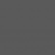 0162 PE Серый Графит