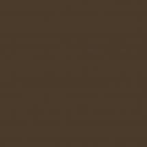 0182 BS Темный Коричневый