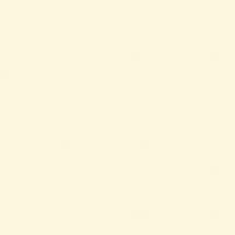 0564 PE Миндаль