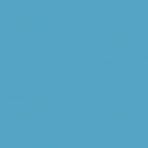 5515 BS Мраморный Синий
