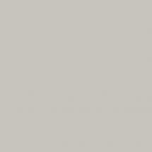 5981 BS Кашемир