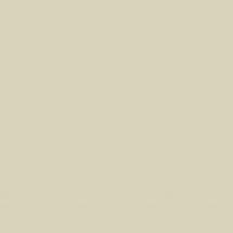 5982 BS Мидия