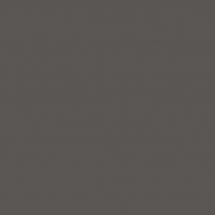 6299 BS Кобальт Серый