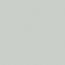 7063 SU Пастельный Зеленый