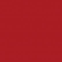 7113 BS Красный Чили