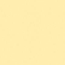 7123 BS Лимонный Сорбет
