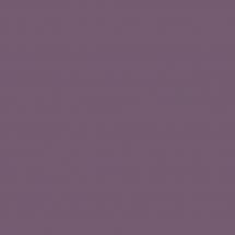 7167 SU Виола