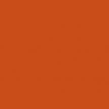 7176 BS Пламя