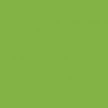 7190 BS Зеленая Мамба
