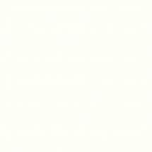 8100 SM Белый Жемчугм