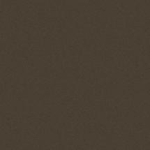 8348 PE Бронзовый Век