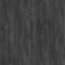 8509 SN Северное Дерево Темное