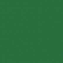 9561 BS Зеленый Оксид