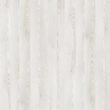 K010 SN Сосна Лофт Белая