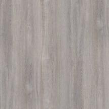 K079 PW Дуб Клабхаус Серый