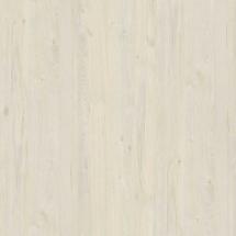 K080 PW Дуб Приморский Белый
