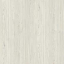 K088 PW Скандинавское Дерево Белое