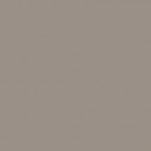 K096 SU Глиняный Серый