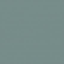 K097 SU Сумеречный Голубой