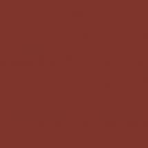 K098 SU Керамический Красный