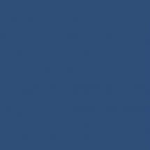 K099 SU Темный Синий
