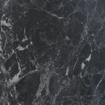 L014 Чёрный мрамор