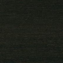 L9233 Мокко