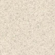 L9905 Песок_Античный