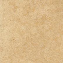 L9915 Песок