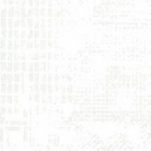 S023 Керамика