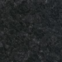 W9215 Гранит_антрацит