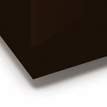 1679L Marrone Шоколадный