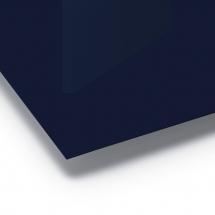 1680L Notte Темно-синий