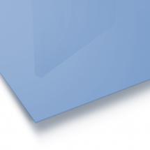1685 L Azzurro Голубой (глянцевый)