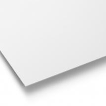 1696 L Bianco Ярко-белый (матовый)