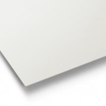 1697 L Perla Белый (матовый)