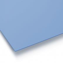 1701 L Azzurro Голубой (матовый)