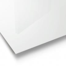 2778 V Bianco Ярко-белый (глянцевый)
