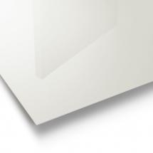 2892 V Perla Белый (глянцевый)