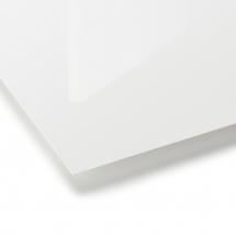 5000B Bianco Ярко белый