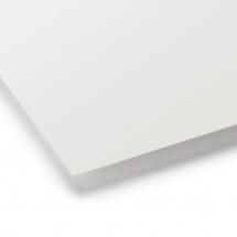 5026B Meringa Белый